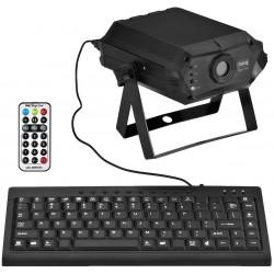 Pirastro : Oliv Violin A 4/4 medium
