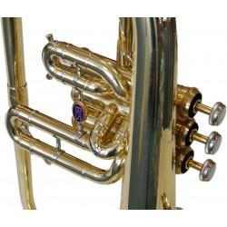 Kuppmen : 7A Carbon Fiber CFDS7A
