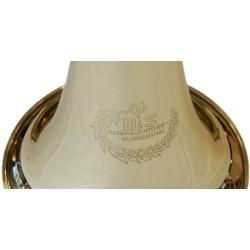 Kuppmen : 5B Carbon Fiber Rod
