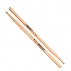 Pearl Drums : Tasche für Einzelfußmaschine