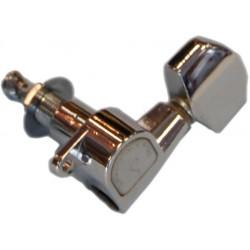 Unheilig: Gipfelstürmer Songbook Klavier/Gesang/Gitarre
