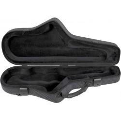 Sennheiser : HD 200 Pro