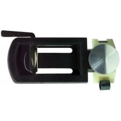 Haindling: Das Songbuch für Keyboard (Klavier) mit...