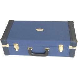 Pearl Drums : Tasche für...