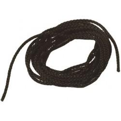 Spiel nicht mit den Schmuddelkindern: Chansons von und...
