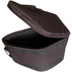 Yamaha : Puder Papier