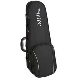Larsen : Soloist's Edition G medium