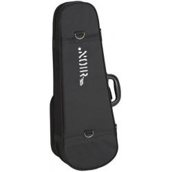"""Marshall : Code 4x12"""" Box"""