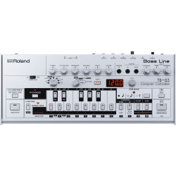 Marshall : Code 100 Halfstack - Vorführmodell