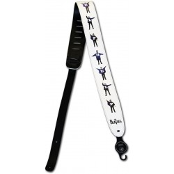 Stagg : MTR-C3A Cup Mute