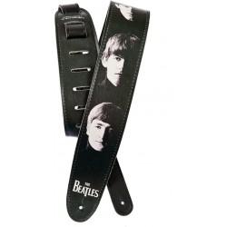 Schaller : Buchsenblech Nickel