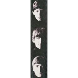 Dixon : PSOB-59 B Rackstange - Vorführmodell