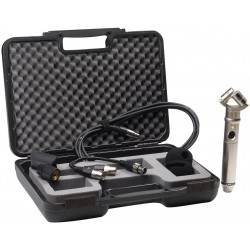Dixon : PSOB-43 B Rackstange - Vorführmodell