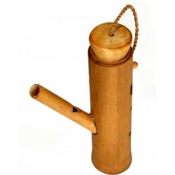 Rockbag : Vinyl Hülle Vox AC 30 Combo
