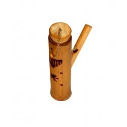 Aquila : Nylgut Barito Ukulelen