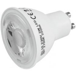 Fender : '64 Custom Deluxe Reverb