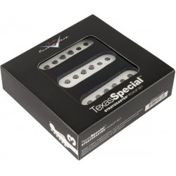 Gewa : Magic Pad Walfisch Violine