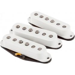 Bausch : Violinbogen 4/4 - gebraucht