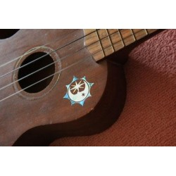 RATstands : Jazz Notenpult-Tasche