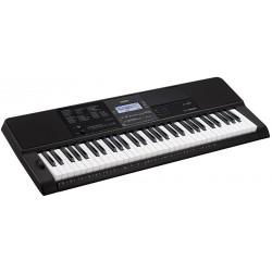 Pirastro : Obligato Violine D 4/4 mittel 411321