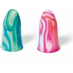 Deutsche Volkslieder (mit Online Audio) für Klavier...