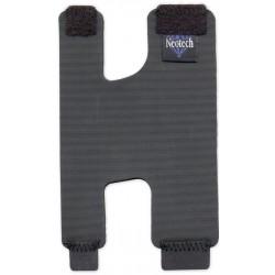 Fender : Blues Junior IV - Vorführmodell