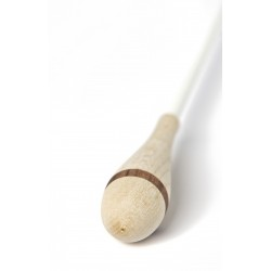 """Pearl Drums : Short Fuse 10"""" x 4.5"""" Snare Drum"""