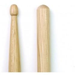Eurolite : LED Strobe COB 2x20W