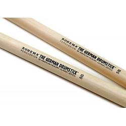 Hayman : Key Ring Drumsticks KR-55