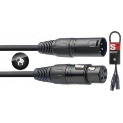 50 deutsche Schlager und Hits in C-Dur:...