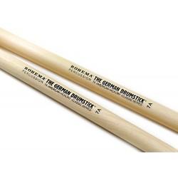Jockomo : Kolibri Korpus-Aufkleber