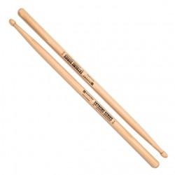 Josef Teller : Cellosteg Standard 1/2 ** Nr. 3