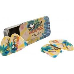 Daito : ABS Koffer Tenor-Saxophon