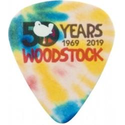 Daito : ABS Koffer Posaune - gebraucht
