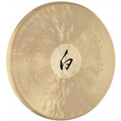 Klanginitiative Percussion...