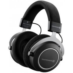 """Ludwig Drums : 14"""" x 6,5"""" Supralite LW6514SL"""