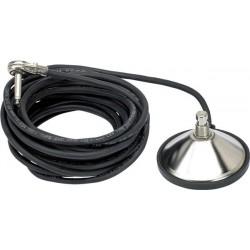 Das goldene Marschbuch Band 2: für Klavier