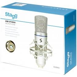 Sonor : Böckchen Bass-Drum...