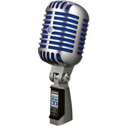 Sennheiser : EW 100-935 G4 E-Band
