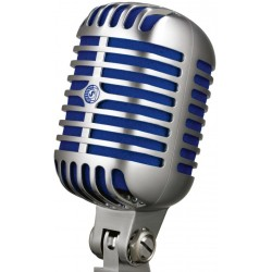Sennheiser : EW 100 G4-835-S E-Band