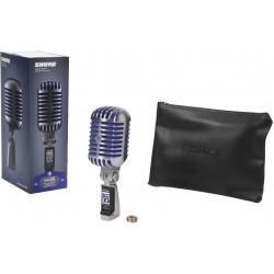 Acus : Tasche für One-8/Cremona