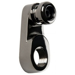 Acus : Bag for One-6/One-6T