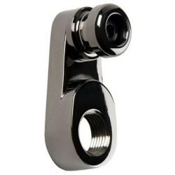 Jens Paulus : Violinbogen...