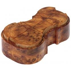 Das goldene Marschbuch Band 1: für Klavier