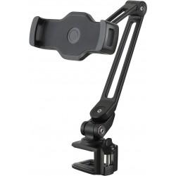 BSX : Gitarrenständer...