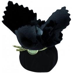 Willy Schneider singt 15 seiner beliebtesten Lieder...