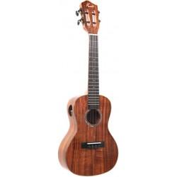 Fender : DH-1 - gebraucht