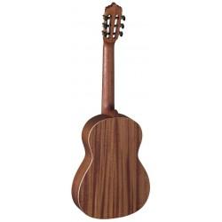 Dunlop : Guns N Roses Signature Pick Tin 6 Tortex...
