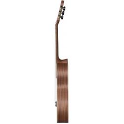 Dunlop : Kirk Hammett Monster Loose Pick Tin 6 Picks...