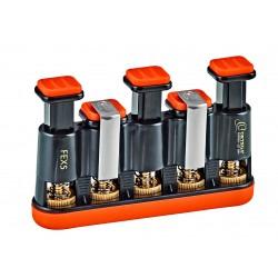 Pro-Mark : Sliver Essentials Stick Bag SESB